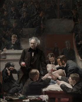 966px-Thomas_Eakins,_American_-_Portrait_of_Dr._Samuel_D._Gross_(The_Gross_Clinic)_-_Google_Art_Project