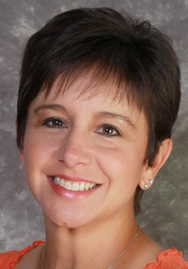 Ms. Dusty Rowland Elementary Supervisor.jpg