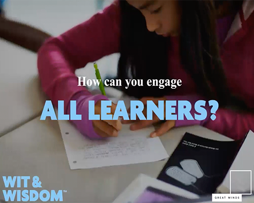Engage All Learners Opener.png