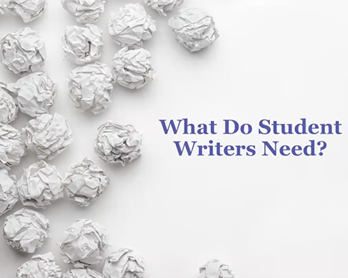 Student Writers Opener.png